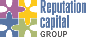 Reputation Capital Group